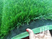 Artificial Grass Carpet | Home Accessories for sale in Nairobi, Nyayo Highrise