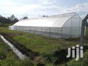 Greenhouse New For Sale | Farm Machinery & Equipment for sale in Nairobi, Imara Daima
