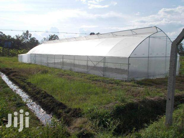 Greenhouse New For Sale