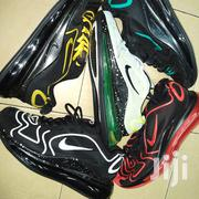 Nike Airmax | Shoes for sale in Nairobi, Nairobi Central