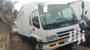 Isuzu FRR 2015 | Trucks & Trailers for sale in Nairobi, Roysambu