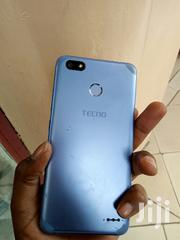 Tecno Spark Pro 16 GB Blue | Mobile Phones for sale in Nakuru, Nakuru East