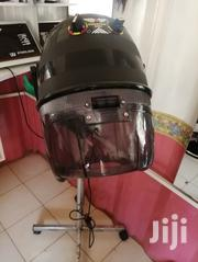 Stand Alone Hair Dryer | Tools & Accessories for sale in Kiambu, Kabete