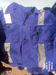 Safety Reflective Overalls | Safety Equipment for sale in Kiambu, Township E