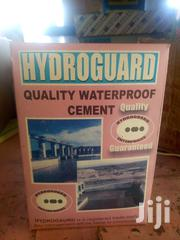 Water Proof Cement | Building Materials for sale in Nairobi, Nairobi Central