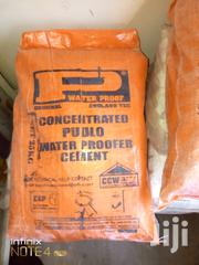Water Proof Cement | Building Materials for sale in Nairobi, Embakasi