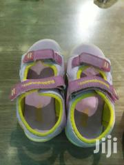 Girls Sandals | Children's Shoes for sale in Mombasa, Mji Wa Kale/Makadara