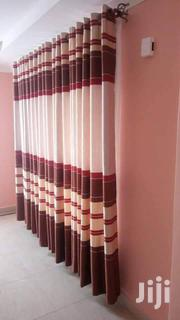 Printed Curtains | Home Accessories for sale in Nairobi, Ruai