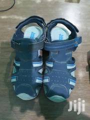 Sandals For Quick Sale | Children's Shoes for sale in Mombasa, Mji Wa Kale/Makadara