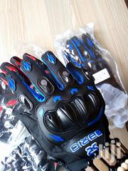 Safety Riding Gloves | Safety Equipment for sale in Kiambu, Township E