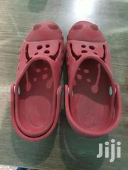 Crocs For Quick Sale | Children's Shoes for sale in Mombasa, Mji Wa Kale/Makadara