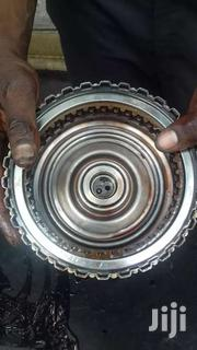 Automatic Gearbox Repairs And Fixing For All Volkswagen Bmw And Merc | Repair Services for sale in Nairobi, Nairobi West