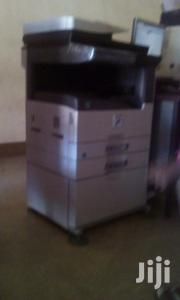 Computer & Photocopying Services | Computer & IT Services for sale in Kilifi, Malindi Town