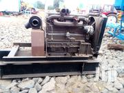 Perkins Engine | Electrical Equipments for sale in Kiambu, Kikuyu