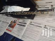 Flute USA | Musical Instruments for sale in Nairobi, Nairobi Central
