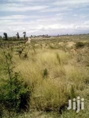 4 Acres Land for Sale at Matanya, Nanyuki   Land & Plots For Sale for sale in Laikipia, Tigithi
