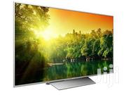 Sony 55 Inch Sony - 55X8500E - Smart UHD 4K LED TV -android OS - Black | TV & DVD Equipment for sale in Nairobi, Nairobi Central