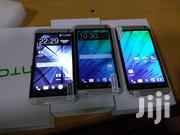 New HTC One 32 GB Silver | Mobile Phones for sale in Mombasa, Bamburi