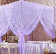 Straight Mosquito Net | Home Accessories for sale in Nairobi, Mabatini