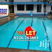 One Bedroom Fully Furnished in Nyali Mombasa   Houses & Apartments For Rent for sale in Mombasa, Mkomani