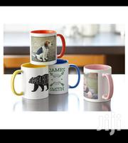 Normal Mug Printing High Quality   Manufacturing Services for sale in Nairobi, Nairobi Central