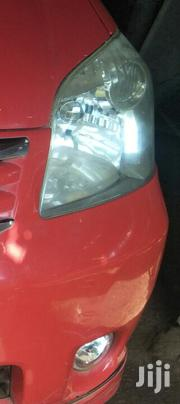 Headlights Cleaning | Automotive Services for sale in Uasin Gishu, Simat/Kapseret