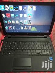 New HP Intel Windows 10 4gb Touchscreen | Laptops & Computers for sale in Nairobi, Kileleshwa