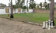 Nyali 1/2: Acre for Sale | Land & Plots For Sale for sale in Mombasa, Mkomani
