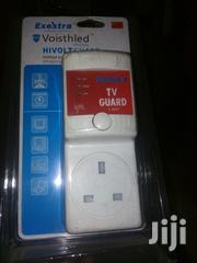 Exextra Tv Guard | Home Appliances for sale in Nairobi, Nairobi Central