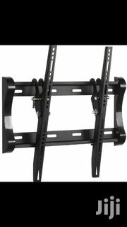 Tilting Tv Wall Bracket | TV & DVD Equipment for sale in Nairobi, Nairobi Central