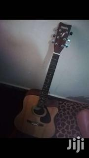 Yamaha Guitar | Musical Instruments for sale in Kiambu, Juja