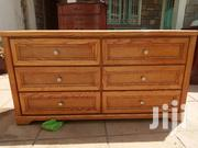 Ex America Chest Drawer | Furniture for sale in Nairobi, Nairobi Central
