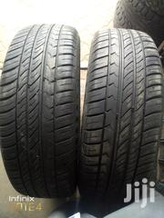 225/65/17 @ 6500 | Vehicle Parts & Accessories for sale in Nairobi, Pangani
