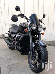 Harley-Davidson FXR 2015 Black | Motorcycles & Scooters for sale in Busia, Nambale Township