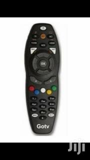 GOTV Remote Control | TV & DVD Equipment for sale in Nairobi, Nairobi Central