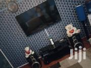 TV Wall Mounting Services | Other Services for sale in Kiambu, Kikuyu