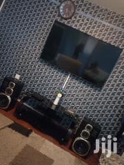 TV Wall Mounting Services | Other Services for sale in Kiambu, Juja