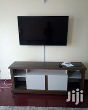 TV Wall Mounting Services | Other Services for sale in Kiambu, Hospital (Thika)