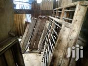 Mvule Windows | Building Materials for sale in Mombasa, Mji Wa Kale/Makadara