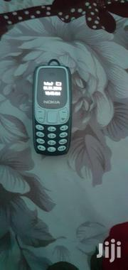 New Nokia 3310 4 GB | Mobile Phones for sale in Mombasa, Tudor