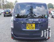 Festline Car Hire Rental & Services | Automotive Services for sale in Nairobi, Nairobi South