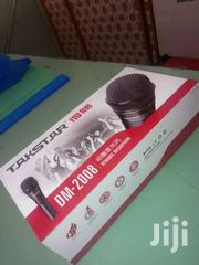 TAKSTAR Professional Microphone Wired | Audio & Music Equipment for sale in Nairobi, Nairobi Central