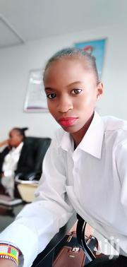 Reception/Office Manager | Management CVs for sale in Nairobi, Nairobi West