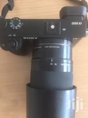 Sony A6000 Camera | Cameras, Video Cameras & Accessories for sale in Nairobi, Kasarani