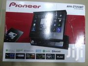 Cheap Pioneer Android Auto Car Radio | Vehicle Parts & Accessories for sale in Nairobi, Nairobi Central