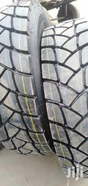 315/80/22.5 ONYX Tyre's Is Made In China | Vehicle Parts & Accessories for sale in Nairobi, Nairobi Central