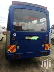 Isuzu Nqr Bus | Buses for sale in Nairobi, Nairobi Central