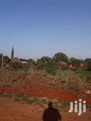 1/2 Acre Plot In Kiambu Nazareth Riara Ridge In A Gated Community. | Land & Plots For Sale for sale in Kiambu, Cianda