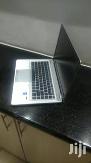 HP Folio 9480M Intel Core I5 500gg HDD 4gb RAM Intel HD Graphics | Laptops & Computers for sale in Nairobi, Nairobi Central