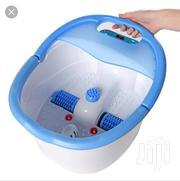 Best Footspa Massager   Tools & Accessories for sale in Nairobi, Nairobi Central